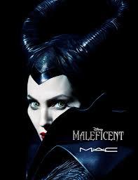 Sorceress Makeup For Halloween by Mac Cosmetics Maleficient Makeup Collection 2014 Popsugar Beauty