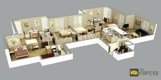 house planner free 3d house maker littleplanet me