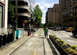 Good West Seattle Bike Routes by Bike Projects Planned For 2017 And What Didn U0027t Happen In 2016