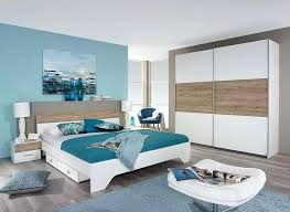 chambre moderne adulte decoration chambre moderne adulte best deco de chambre adulte