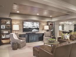 home transformations basement fresh basement transformations on a budget fancy on