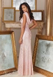 faccenda bridesmaid dresses mori bridesmaid dresses mori faccenda 20481 mori