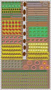Pinterest Small Garden Ideas by Best 25 Garden Layouts Ideas On Pinterest Vegetable Garden