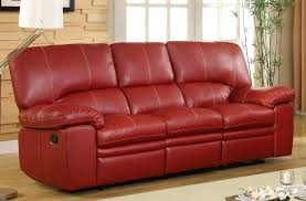 Sofa Recliner Sale Beautiful Leather Sofa Recliner Sale Picture Gradfly Co
