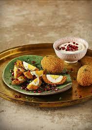 livre cuisine libanaise cuisine cagne page 2