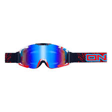 motocross goggles usa outlet buy oneal motocross goggles london outlet oneal motocross goggles