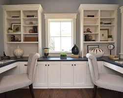 Home Office Decorating Ideas Home Office Design Ideas Photo Of Good Best Home Office Decorating