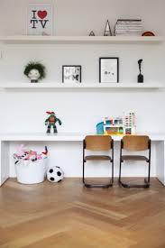 40 best mrkateinspo desk organization images on pinterest