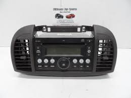 nissan australia radio code nissan micra radio cd factory mp3 player k12 10 07 10 10 07 08 09 1