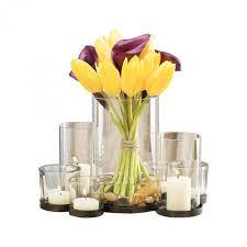 pomeroy home decor discount candle holders the home lighting shop