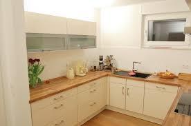 wellmann küche offene wellmann küche mit halbinsel wellmann fertiggestellte küchen