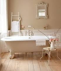 country bathroom ideas bathrooms ideas