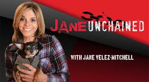 jane velez new look www voiceamerica com content images host images 01