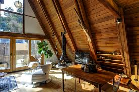 Lodge Interior Design by Visit Lux Lodge U2014 Lux Eros