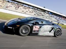 Lamborghini Gallardo Lp560 4 - lamborghini super trofeo gallardo lp560 4 racing series 17 high