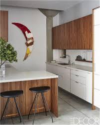 small kitchen designs ideas stunning simple dining room design and kitchen 55 small kitchen