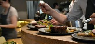 cours de cuisine mulhouse cuisine pas cher bordeaux beautiful cuisine pas cher bordeaux