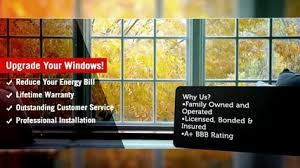 Free Window Replacement Estimate by Window Replacement Downers Grove 630 598 1281 Free Quote