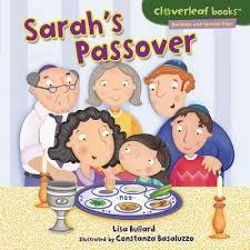 passover books 29 best kids passover books images on passover story