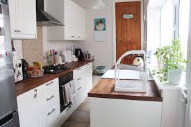 ikea kitchen cabinet installation guide kitchen ikea kitchen installation guide ikea kitchen assembly
