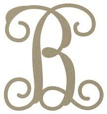 Letter Monogram The 25 Best H Monogram Ideas On Pinterest Modern Sans Serif