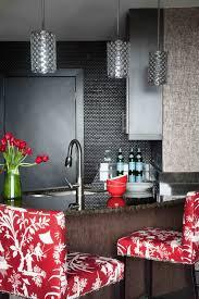 making sense of tile u0027s versatility san antonio express news