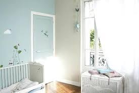 peinture chambre gris et bleu peinture chambre gris et bleu amazing peinture gris souris et sol