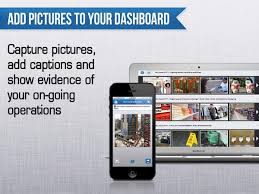 Appphotoforms Datafield Forms And Surveys Android Apps On Google Play