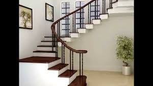 stair design stair design in 3d youtube