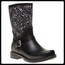ugg australia boots sale damen best 25 ugg schuhe ideas on ugg blau mode and
