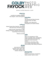 graphic design resume exle resume for graphic design degree sales designer lewesmr