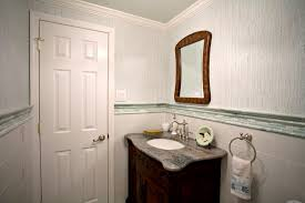 516 Best Bathrooms Images On Bbb Business Profile Oz General Contracting Co Inc