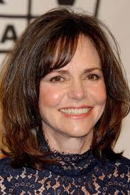 sally field hairstyles over 60 30 easy medium length hairstyles and haircuts for women 2017 how