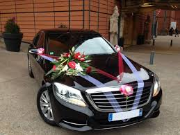 location de voiture pour mariage location voiture mariage toulouse location de voiture de luxe pour