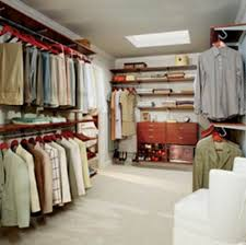 walk in closet designs for a master bedroom master bedroom walk in