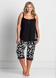best 25 large size clothing ideas on pinterest figure size