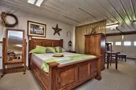 Bedroom Furniture Sets Kids Bedroom Amish Dining Table Bedroom Sets Office Furniture Leather