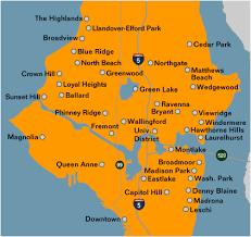 seattle map eastlake seattle real estate seattle neigborhoods seattle wa homes
