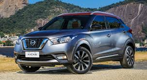 nissan kicks 2017 black gallery nissan kicks soaks up the brazilian sun