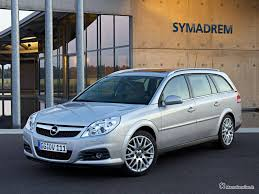 opel vectra 2005 opel vectra c 1 9d mt specifications and technical data