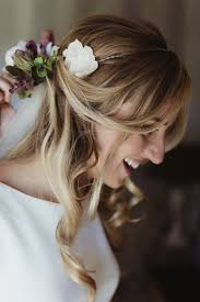 pics of bridal hairstyle 30 romantic wedding hairstyles brides