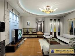 Luxury Homes Decor 24 Photos And Inspiration Small Luxury House Plans Home Design Ideas