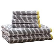 Bathroom Towel Sets by Bath Towels Sets Bath Towels Target