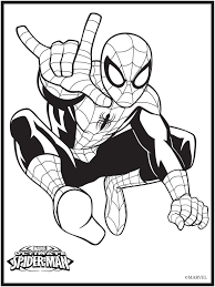 marvel comic coloring pages marvel comic colouring pages with marvel coloring shimosoku biz