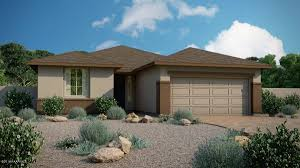 chino valley real estate homes for sale realtyonegroup com