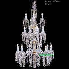 Entryway Chandeliers Bohemian Chandelier Promotion Shop For Promotional Bohemian