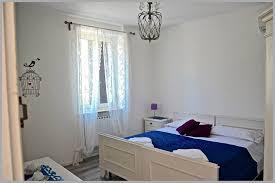 chambres d hotes italie chambre d hote lac de garde italie 975335 près de gardaland et lac