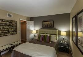 two bedroom apartments in nashville tn home design wonderfull