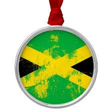 best 25 flag of jamaica ideas on world flags flag of