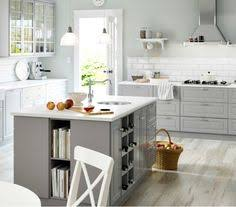 IKEA SEKTION New Kitchen Cabinet Guide Photos Prices Sizes And - White kitchen cabinets ikea